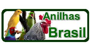 Anilhas Brasil